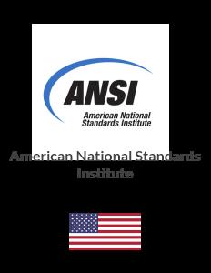ANSI-logo-232x300[1]