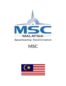 MSC-232x300[1]