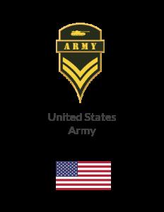 US-Army-logo-232x300[1]