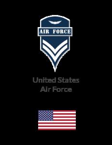 USAF-logo-232x300[1]
