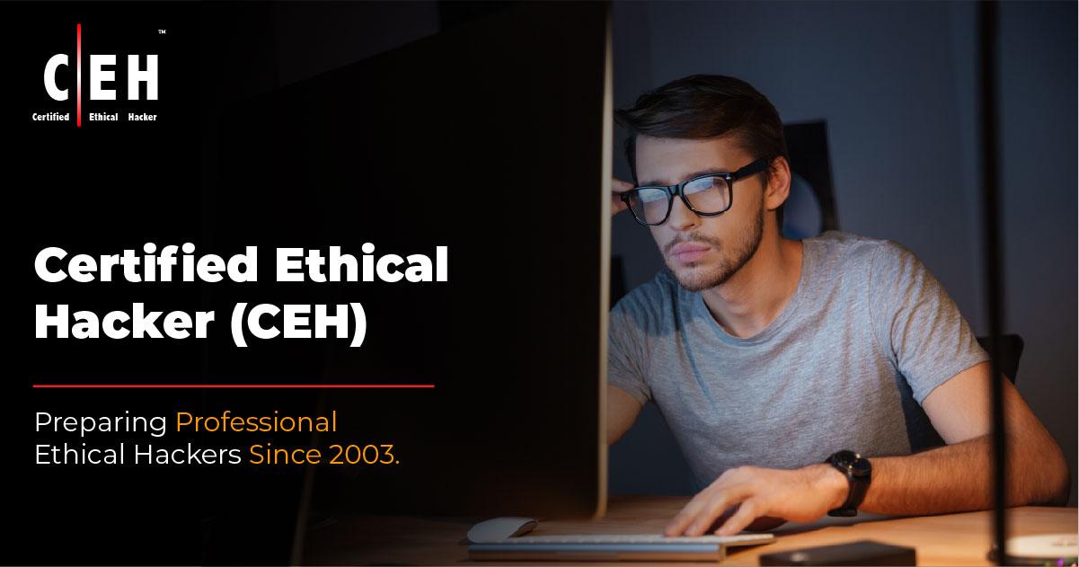 CEHv11 social media banner (4)