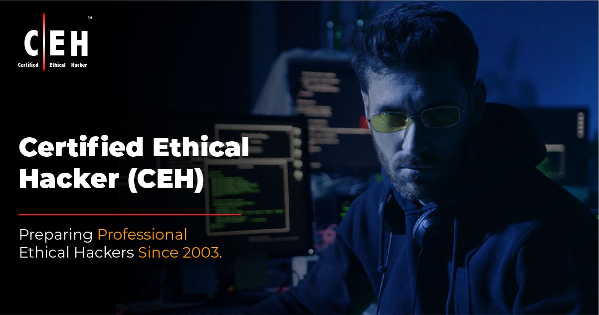 CEHv11 social media banner (5)