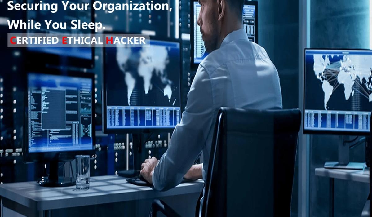 hacker-soc